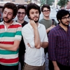 Passion Pit Announces New Album &lt;i&gt;Gossamer&lt;/i&gt;