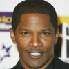 Jamie Foxx Confirmed for New Tarantino Film
