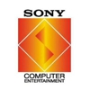 Sony Hires Former Homeland Security Official to Head Information Security