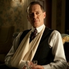 &lt;em&gt;Boardwalk Empire&lt;/em&gt; Review: &quot;Two Boats and a Lifeguard&quot; (2.8)
