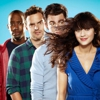 &lt;i&gt;New Girl&lt;/i&gt; Review: &quot;Injured&quot; (Episode 1.15)