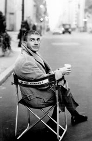 Blake Edwards: 1922-2010