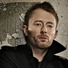 Thom Yorke Contributes to Documentary Soundtrack, Remixes Liars as Radiohead Returns to Studio