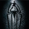 &lt;i&gt;The Amazing Spider-Man&lt;/i&gt; Confirmed as the First in a Trilogy