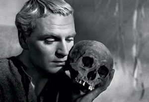 No, Seriously: 3D Hamlet Musical Movie in the Works