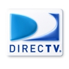 DirecTV and Yes Network to Air First 3-D Baseball Games