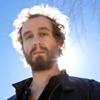 Phosphorescent Announces European Summer Tour