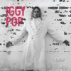 Iggy Pop Announces French Covers Album, <i>Après</i>