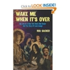 Former Luna Lounge Owner Talks New Book &lt;i&gt;Wake Me When It's Over&lt;/i&gt;