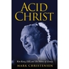 Ken Kesey Biography Goes Paperback in October