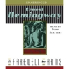 Hemingway's &lt;i&gt;A Farewell To Arms&lt;/i&gt; Getting 47 Alternate Endings in 10th Anniversary Edition