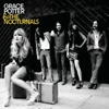 Grace Potter &amp; The Nocturnals: &lt;em&gt; Grace Potter &amp; The Nocturnals &lt;/em&gt;