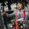 The Flaming Lips Announce U.S. Tour Dates