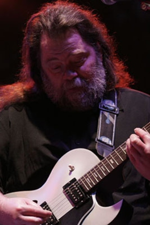 Roky Erickson and Okkervil River Ready New Album for April Release