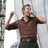 The Walkmen Ready New Album, Announce Tour Dates