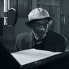 Watch Gil Scott-Heron Cover Robert Johnson