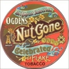 Small Faces: <i>Ogdens' Nut Gone Flake</i> Reissue