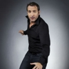 Jean Dujardin in Talks to Appear in New Scorsese Film
