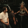 &lt;i&gt;It&#8217;s Always Sunny in Philadelphia&lt;/i&gt; Review: &#8220;The High School Reunion Part 2: The Gang&#8217;s Revenge&#8221; (Episode 7.13)