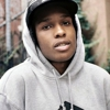 A$AP Rocky Announces Tour with Danny Brown, Schoolboy Q