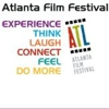 Atlanta Film Festival 2010 Kicks Off Today