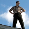 Buy the Vintage Dodge From the Coen Brothers' <em>A Serious Man</em>