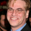 Aaron Sorkin Fires Majority of &lt;i&gt;Newsroom&lt;/i&gt; Writers