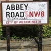 Abbey Road Studios Declared Historic