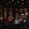 Watch the Alabama Shakes Play &lt;i&gt;Conan&lt;/i&gt;