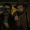 "<i>It's Always Sunny In Philadelphia</i> Review: ""The Gang Gets Trapped"" (Episode 7.09)"