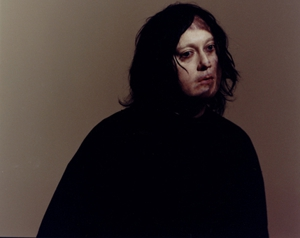Antony and the Johnsons tour with orchestras