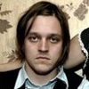 Correction: Arcade Fire will not score Richard Kelly film