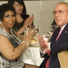 Aretha Franklin and Clive Davis to Collaborate Again