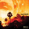 Ryan Adams: &lt;i&gt;Ashes &amp; Fire&lt;/i&gt;