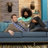 &lt;i&gt;Comedy Bang! Bang!&lt;/i&gt; Review: &quot;Zach Galifianakis Wears a Blue Jacket &amp; Red Socks&quot; (Episode 1.01)