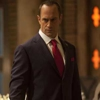 "<i>True Blood</i> Review: ""Authority Always Wins"" (Episode 5.02)"