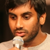 Aziz Ansari to Host MTV Movie Awards