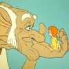 DreamWorks Making Live Action Version of &lt;i&gt;The BFG&lt;/i&gt;