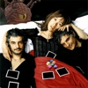 Blonde Redhead Composing Score to &lt;em&gt;Dungeons &amp; Dragons&lt;/em&gt; Documentary