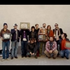 New Broken Social Scene Album Coming in May