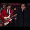 Watch Erykah Badu and Mark Ronson on &lt;i&gt;Letterman&lt;/i&gt;