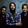 Watch Band of Horses Perform New Track &quot;Long Vows&quot;