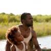 &lt;i&gt;Beasts of the Southern Wild&lt;/i&gt;