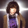 Ben Kweller Announces New Album and Tour