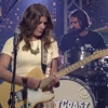 Watch Best Coast Play &quot;The Only Place&quot; on &lt;i&gt;Letterman&lt;/i&gt;