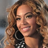 Beyoncé to Lend Voice to Animated Film &lt;i&gt;Epic&lt;/i&gt;