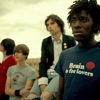 Watch Bloc Party's Terminal Five Set Today Only