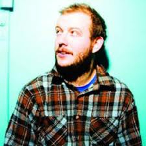 Bon Iver's Justin Vernon Slams MTV