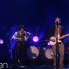 Watch Bon Iver's Performance on &lt;i&gt;The Ellen DeGeneres Show&lt;/i&gt;