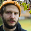 Bon Iver Announces Tour Dates